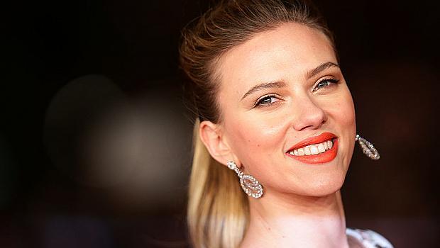 Скарлет Йохансон пуска собствена козметична линия