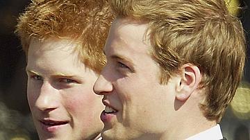 Уилям или Хари? Кого от синовете си принцеса Даяна е виждала като бъдещия крал?