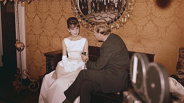 """Исторически снимки от хотел """"Плаза"""" в Ню Йорк"""