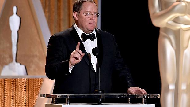 Творческият директор на Disney е уволнен заради обвинения в сексуален тормоз