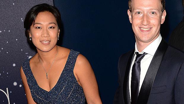 Марк Зукърбърг и съпругата му с обвинения в сексуален тормоз и дискриминация