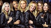 """Краят на ерата на """"ангелите"""": Victoria's Secret няма да работи със супермодели"""