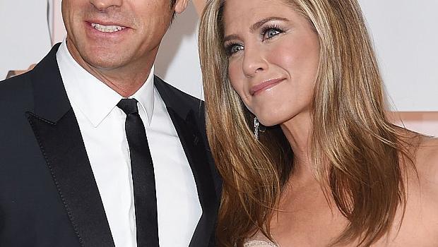 Меденият месец на Дженифър и Джъстин им струва по 1 милион долара седмично