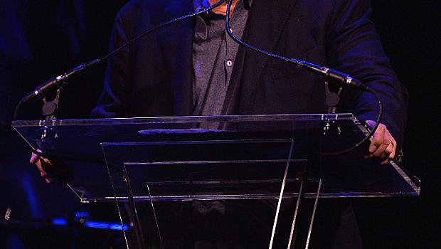 Робър Де Ниро в откровена изповед: Имам син аутист