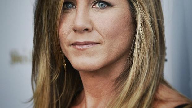 7 жени в Холивуд, избрали да нямат деца