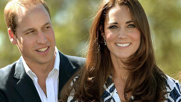 Какъв странен подарък направил принц Уилям на Кейт в началото на връзката им?