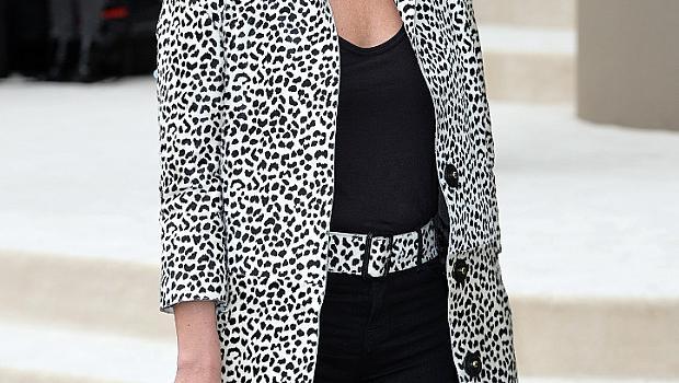 Кейт Мос има връзка с 13 години по-малък от нея аристократ