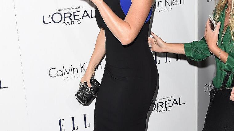 Кейт Уинслет разкритикува актрисите, обявили се против сексизма в Холивуд