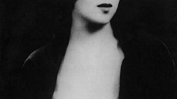 Уолис Симпсън – най-презираната жена на 20 век