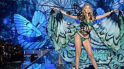 Джиджи Хадид отказа да участва в шоуто на Victoria's Secret