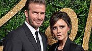 Звездните двойки, които се ожениха, но предпочетоха да живеят отделно