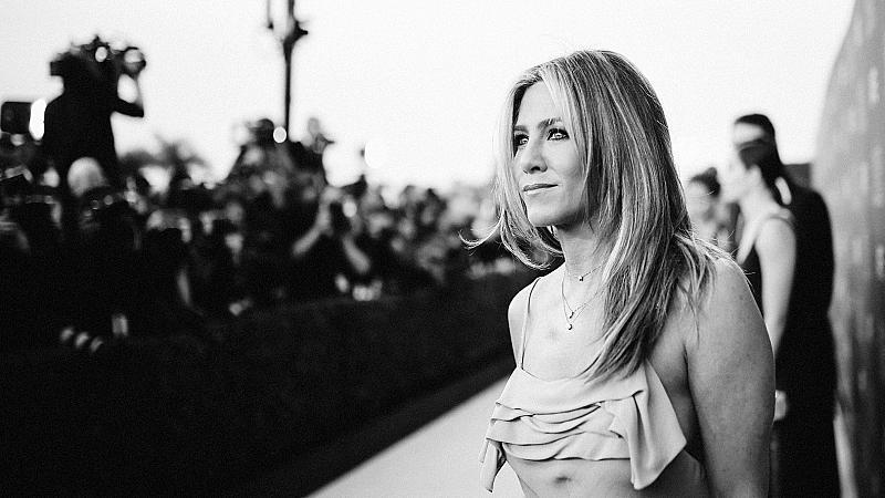 7 жени в Холивуд, които са избрали да нямат деца