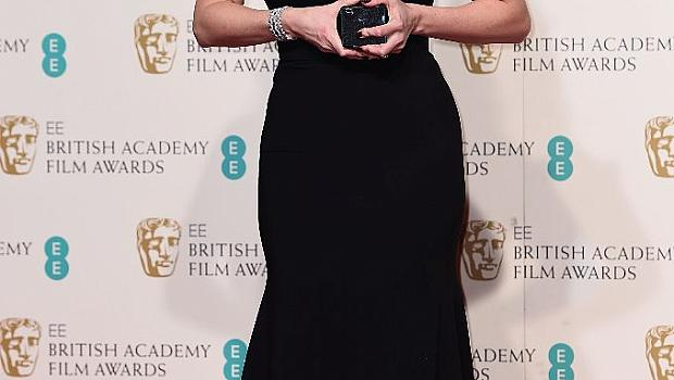Кейт Уинслет критикувана заради килограмите си