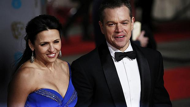 Награди BAFTA 2016