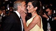 Майката на Джордж Клуни разкри пола на бъдещите си внуци