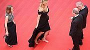 """Джулия Робъртс: """"Никога не съм имала достатъчно рокли, за да бъда дама"""""""