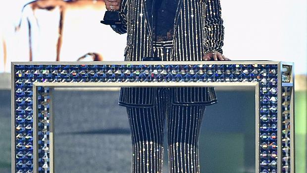 И в модата Бийонсе отново е номер 1
