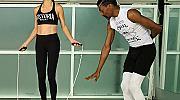 Търсим причината за фитнес манията днес