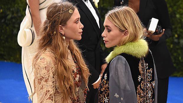 Сестри по ген, сестри по стил
