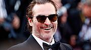 Хоакин Финикс ще изиграе Наполеон в новия филм на Ридли Скот?