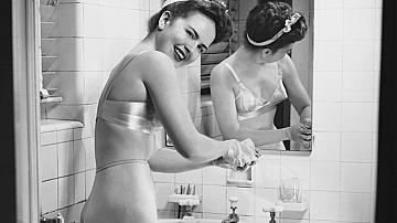 5 песни, които да си припявате, докато си миете ръцете