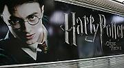"""""""Хари Потър"""" ще се завърне на екран под формата на сериал"""