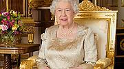 Следващите на британския трон