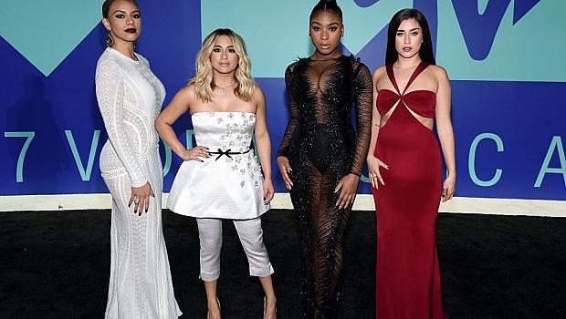 Най-добре облечените на видео музикалните награди на MTV