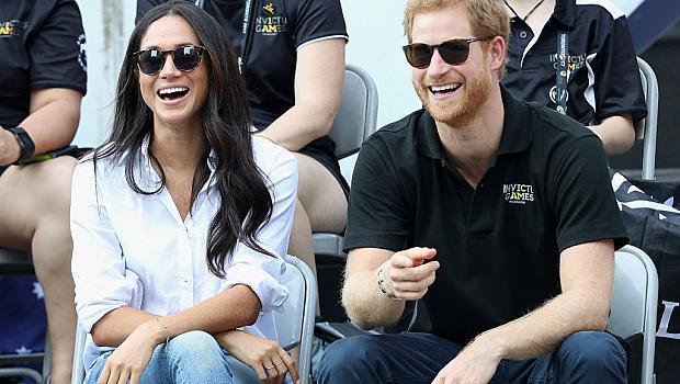 Предупредиха ви: как реагира кралицата на новината за интервюто на Меган и Хари