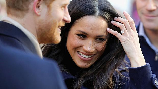 Наистина ли Меган не е знаела нищо за кралското семейство преди да срещне Хари