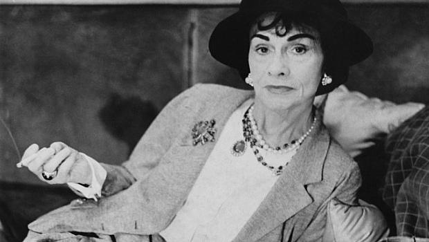 15 велики цитата от легендарната Мадмоазел Шанел