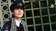Семейство потвърждава: супермоделът Стела Тенант се е самоубила