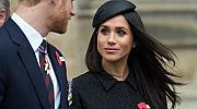 Какво се случва със сватбените подаръци на принц Хари и Меган Маркъл