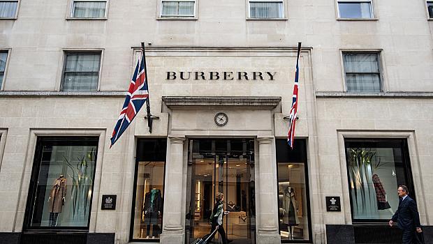"""Фондация """"Burberry"""" изследва как изкуството влияе на по-младото поколение"""