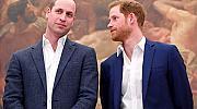 Ето защо Хари и Уилям няма да се сдобрят скоро
