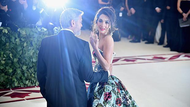 """13 знаменитости, които са се оженили за """"простосмъртни"""""""