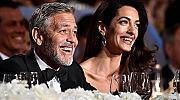 Джордж Клуни вбеси съседите си