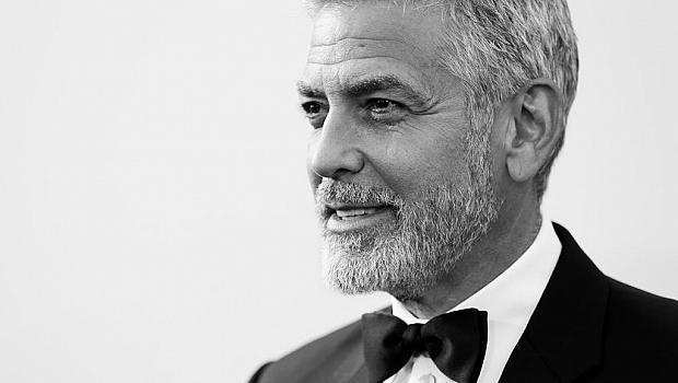 Джордж Клуни е най-високоплатеният актьор