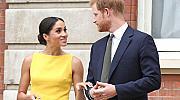 Колко струва ремонтът в новия дом на принц Хари и Меган Маркъл?