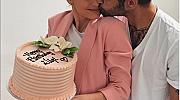 Целувката между Джиджи  и Зейн, която ще ви накара да въздъхнете от умиление