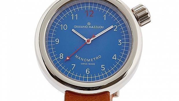 Сладост с часовников механизъм