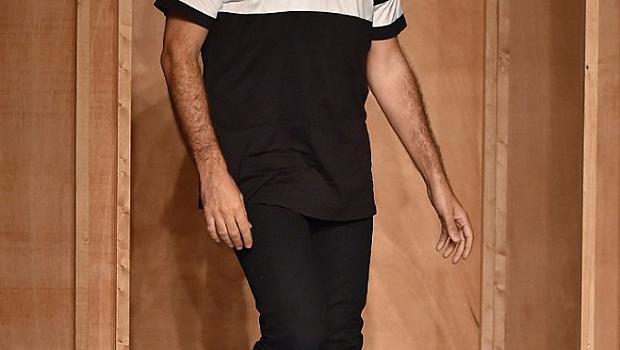 Рикардо Тиши напуска Givenchy