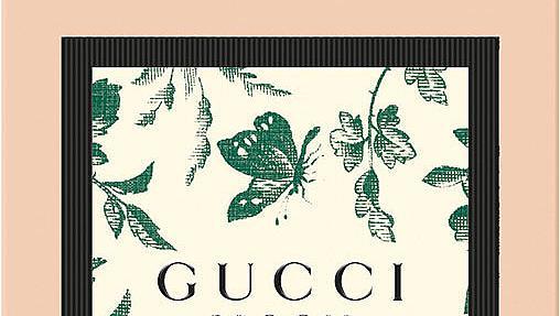 20 нови парфюма, с които да замените вазата в хола