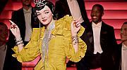 3 модни новини от уикенда