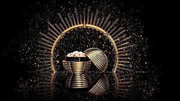5 златни изкушения от грим колекцията на Guerlain