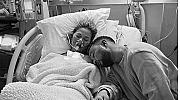 Криси Тейген и Джон Леджънд изгубиха бебето си