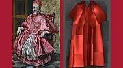 Ватикана ще заеме 50 експоната за Met Gala