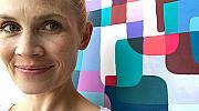 ELLE препоръчва: изложбата на една финландка, която живее в България