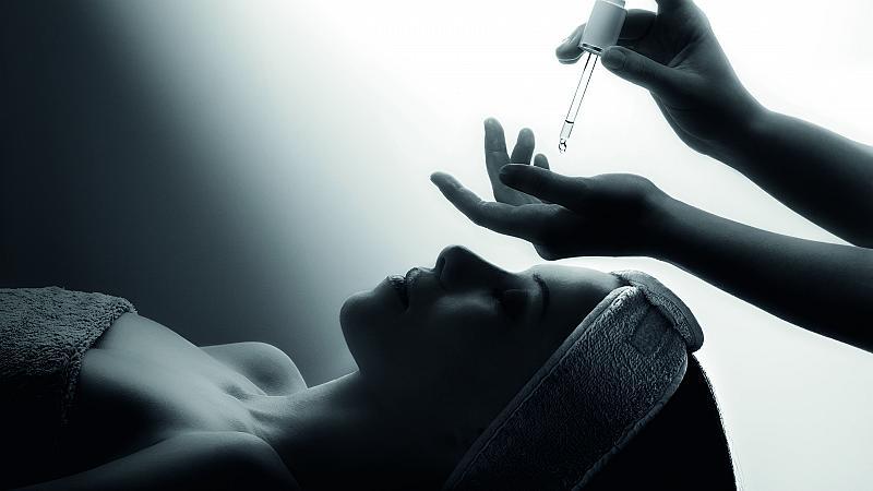 Персонализирана грижа за кожата за постигане на реални резултати