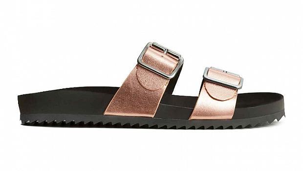 20 чифта актуални чехли за лятото